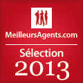 Agence immobili�re - S�lection MeilleursAgents.com
