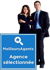 L'évaluation de votre bien par les meilleurs agents immobiliers