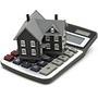 Le meilleur taux pour votre emprunt immobilier