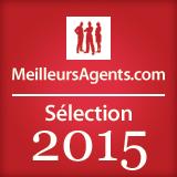 Agence immobilière - Sélection MeilleursAgents.com